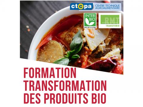 Formation CTCPA