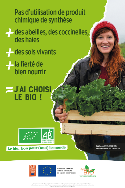 julie agricultrice agence bio.png