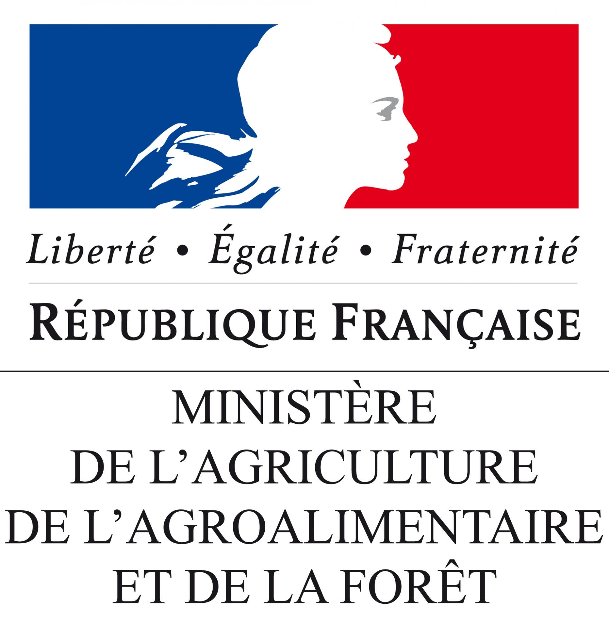 Logo DRAAF.JPG