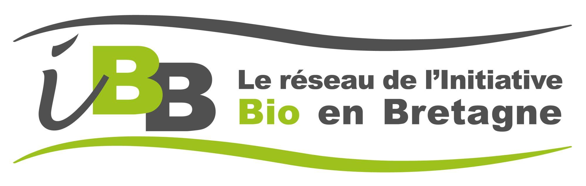 IBB-Logo-VertEtGrisFondBlanc-HD.jpg