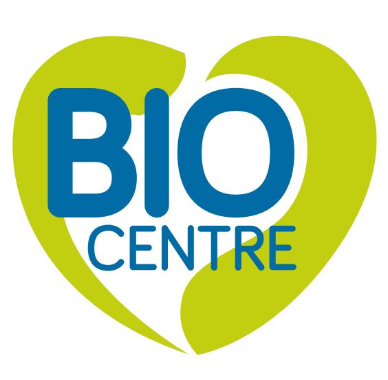 logo bio centre 2015.png