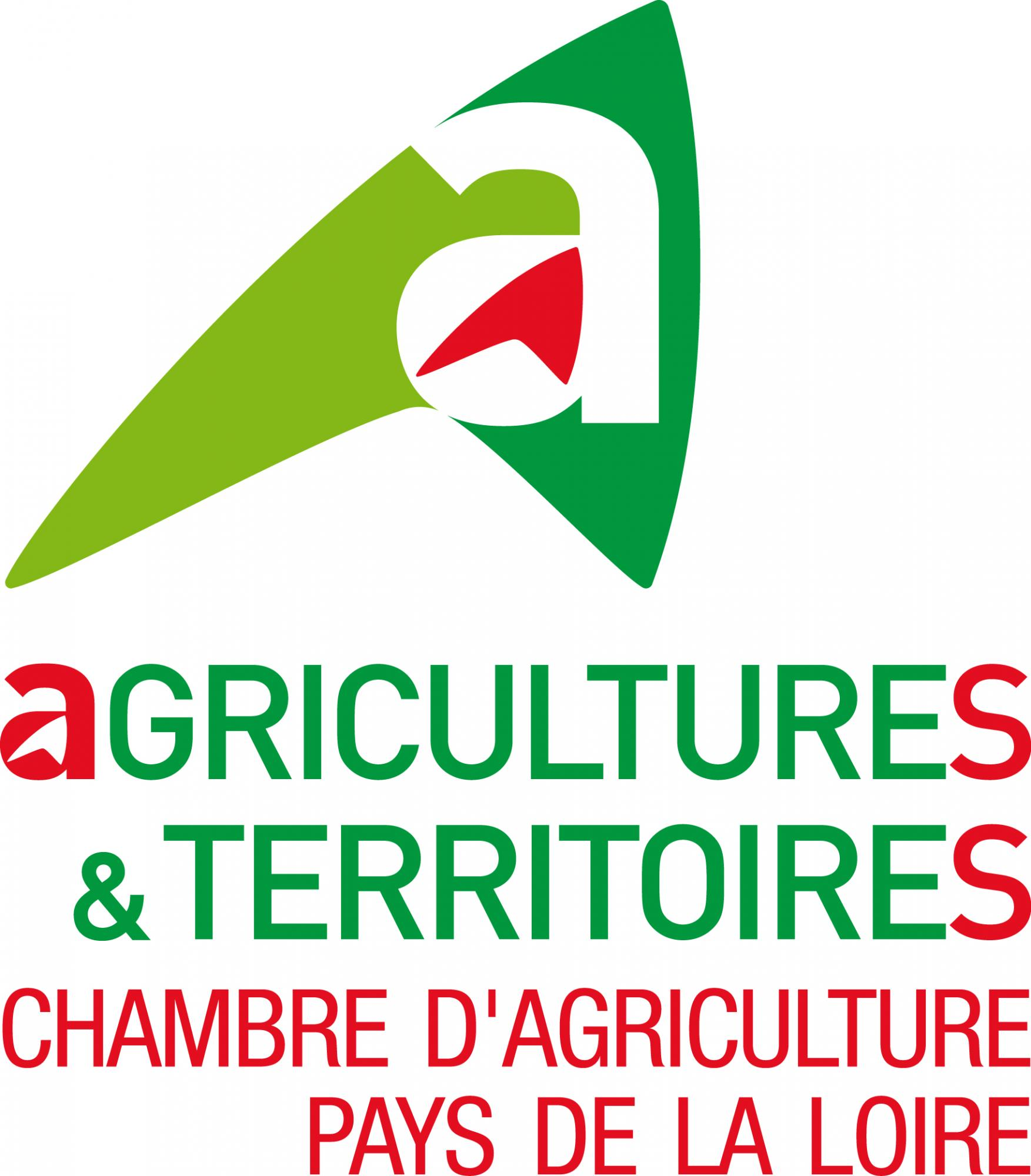 logo_CA_Pays_Loire_RVB.jpg