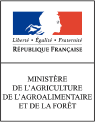 logo_ministere_agriculture.png